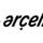 Arcelik02