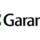 Garanti02