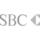 HSBC01