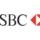 HSBC02