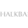 Halkbank01