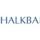 Halkbank02