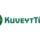 Kuveyt02