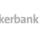 Sekerbank01