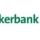 Sekerbank02