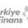 TurkiyeFinans01