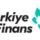 TurkiyeFinans02