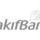 Vakifbank01