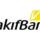 Vakifbank02